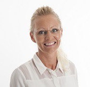 Line Iversen has joined Cre8tek as Office Assistant
